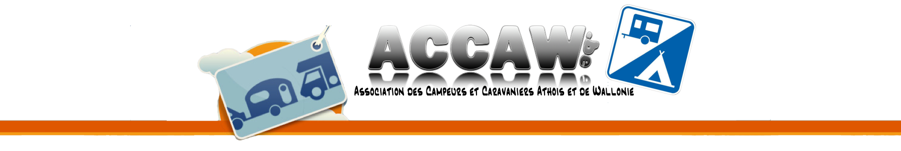 ACCAW